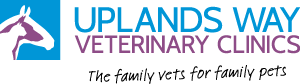 Vets in Diss and Attleborough | Uplands Way Veterinary Clinics
